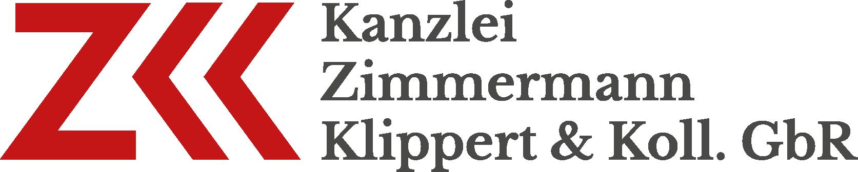 Zimmermann und Klippert
